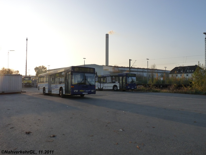 Eure Busbilder - Seite 24 Gl-x454_2td7yc
