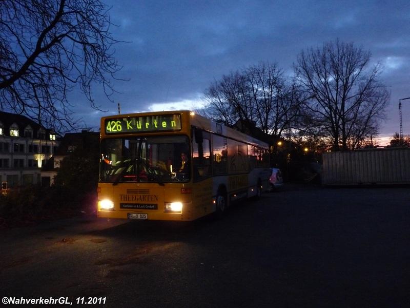 Eure Busbilder - Seite 29 Gl-x825_1455uw