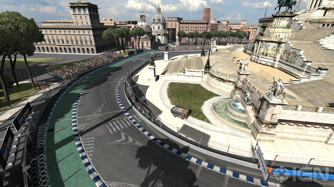 Gran Turismo 5 !!! Gran-turismo-5-e3-2010zurj