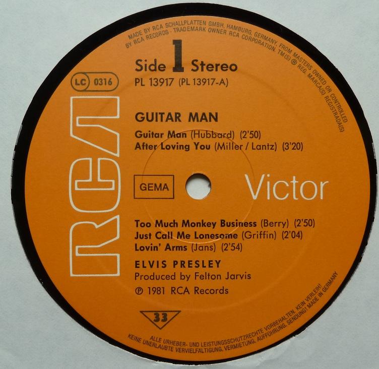 GUITAR MAN Guitarman81side1ezq2a