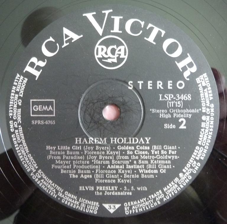 HAREM HOLIDAY Harem65side2c7ioz