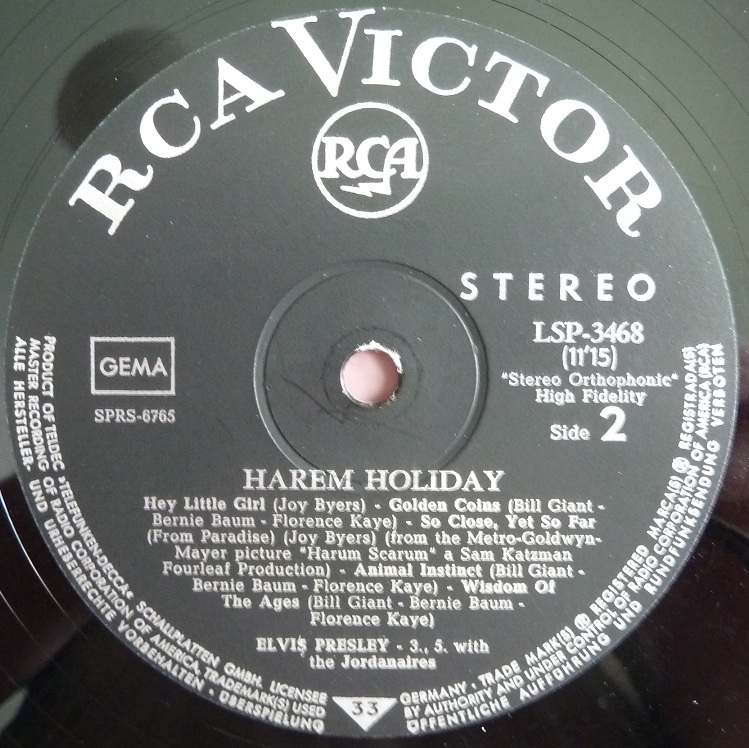 HAREM HOLIDAY Harem66side209c1f