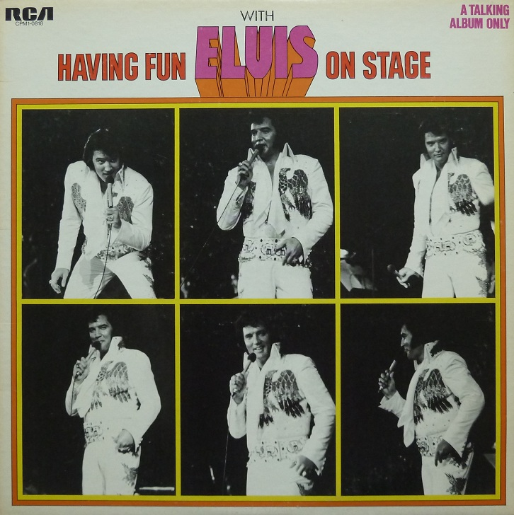 HAVING FUN WITH ELVIS ON STAGE (RCA) Havingfunus78front9rla9