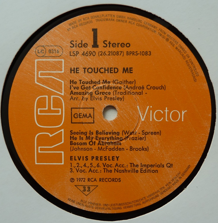 HE TOUCHED ME Hetouchedme78side168yyy