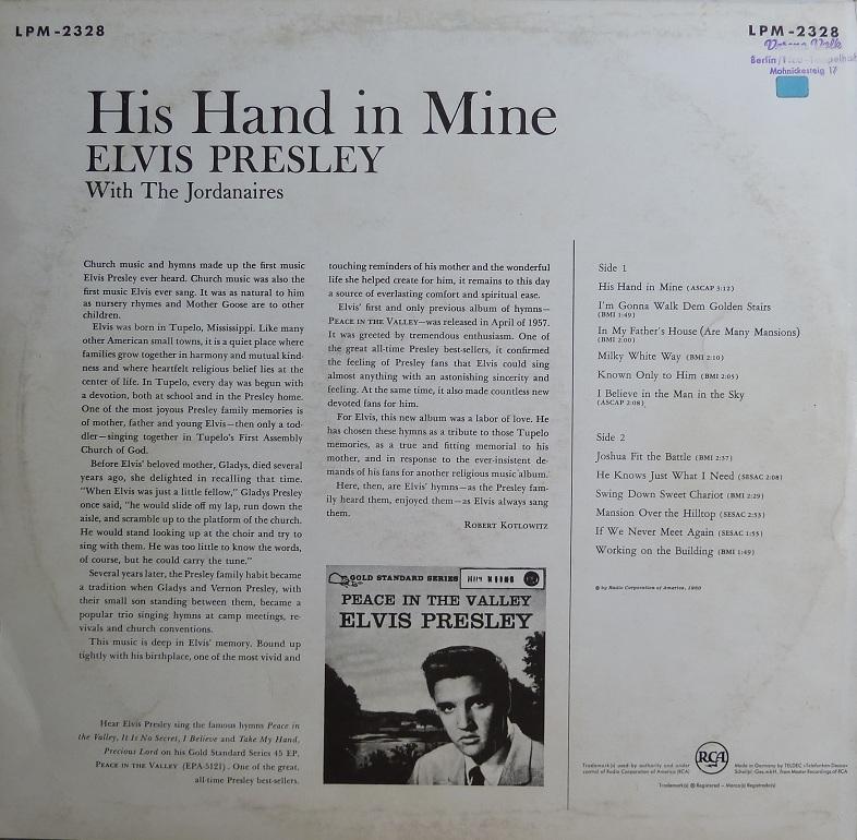 HIS HAND IN MINE Hishandinmine61rckseitbikj