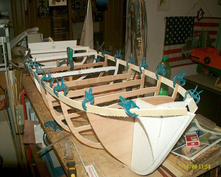 Nauticart6 Im004017rk20