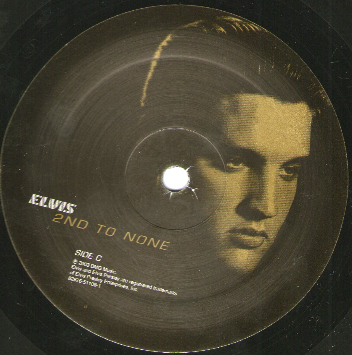 ELVIS 2ND TO NONE Img232m4f61