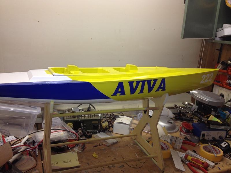 Aus Libera Ocean wird AVIVA Img_0013gokkc