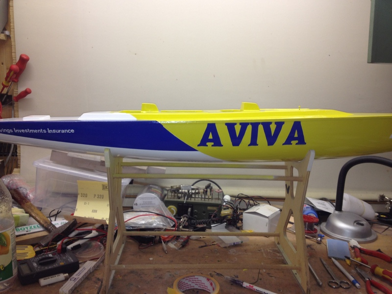 Aus Libera Ocean wird AVIVA Img_003238jtt