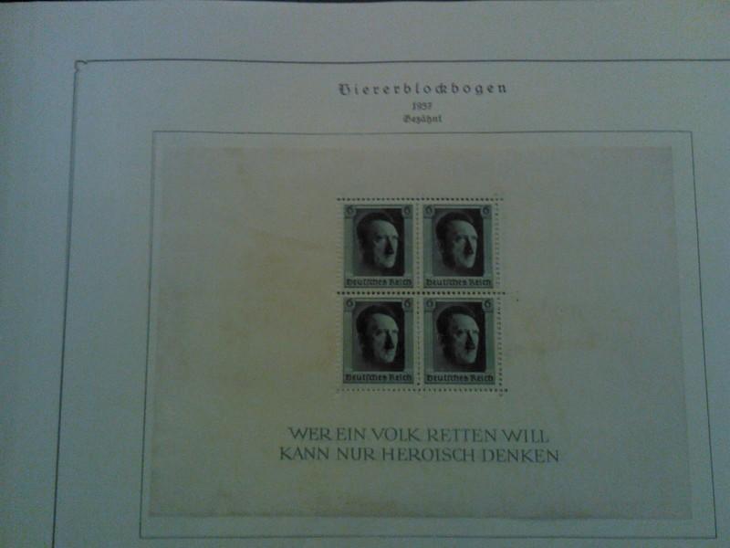 Werdbestimmung von ein paar Briefmarken Img_20120207_190403rdjtr