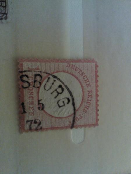 Werdbestimmung von ein paar Briefmarken Img_20120207_190652v1jtg