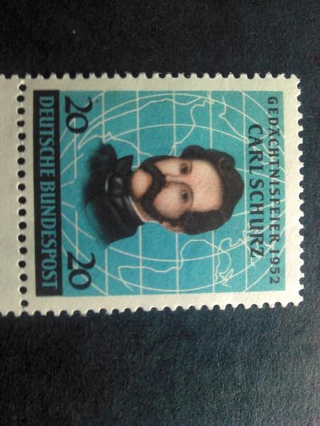 Werdbestimmung von ein paar Briefmarken Img_20120208_170841eqil0