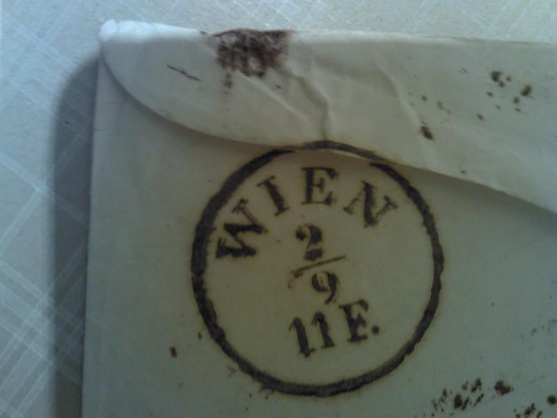 Werdbestimmung von ein paar Briefmarken Img_20120208_20322075up1