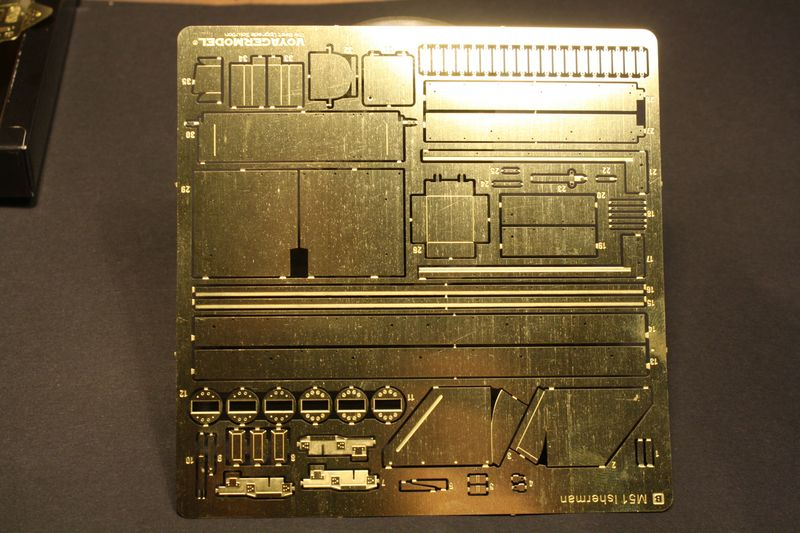 M51 HVSS Dragon 1:35 mit PE´s Img_8931dxq9g