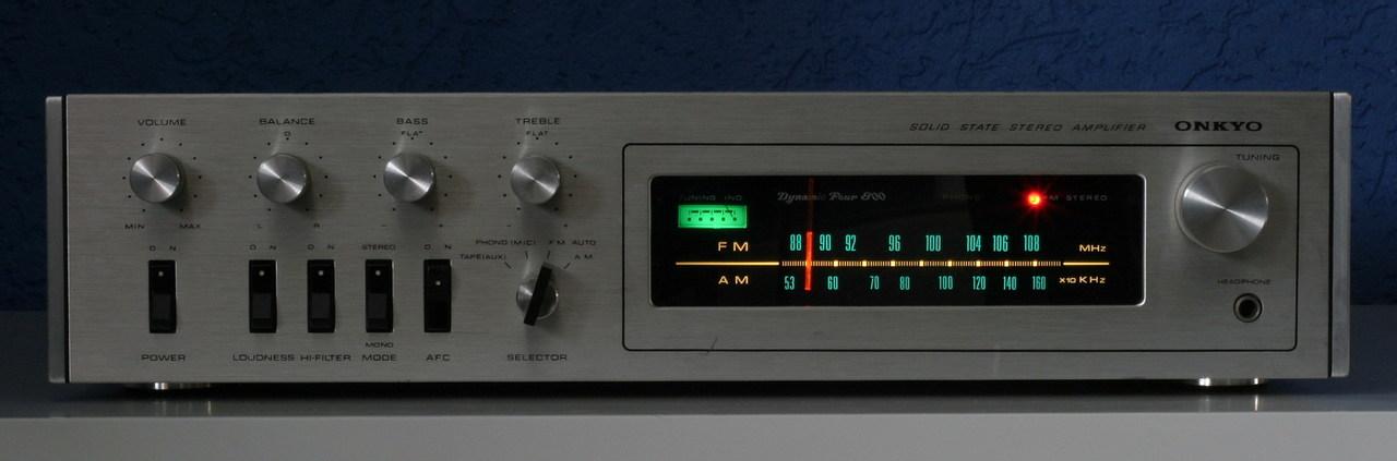 [Ajuda] Receiver Onkyo Dynamic Four 800 Img_9282aq3ykt