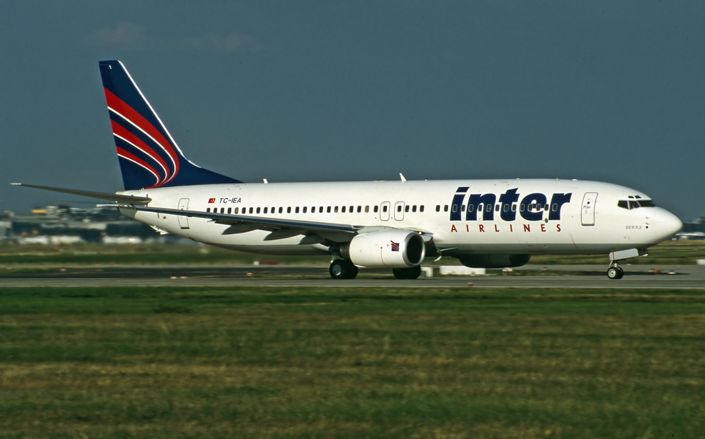 737 in FRA - Page 3 Int-b738-tc-iea-02434wzcp2