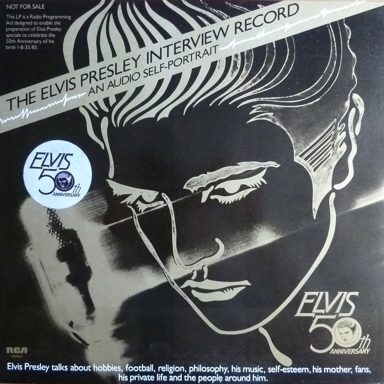 THE ELVIS PRESLEY INTERVIEW RECORD - AN AUDIO SELF-PORTRAIT Interview85frontqfuz7