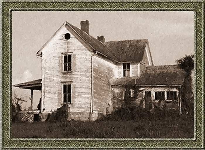 Stare kuće Kuc9aubn