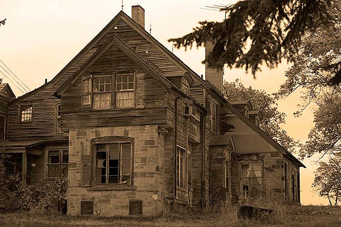 Stare kuće Kucackt9