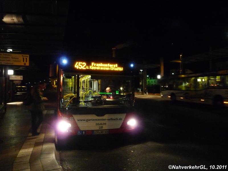 Eure Busbilder - Seite 17 Lev-wu100_1aqya