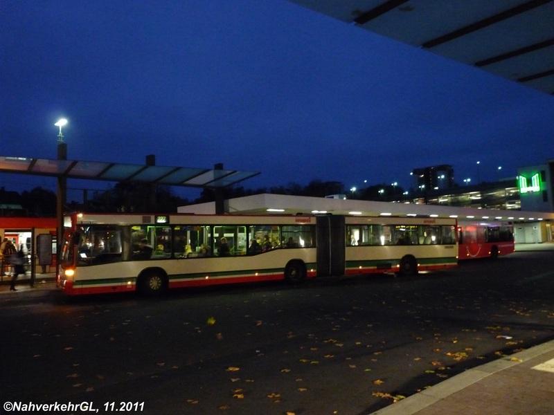 Eure Busbilder - Seite 24 Lev-wu202_19h7yi