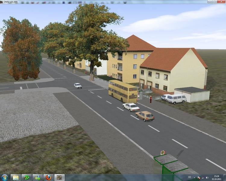 Reale Map Leverkusen im Bau - Seite 4 Lev17784