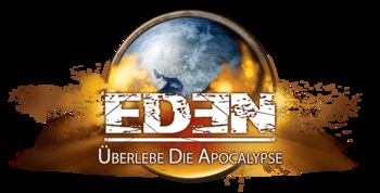 Planet-Eden