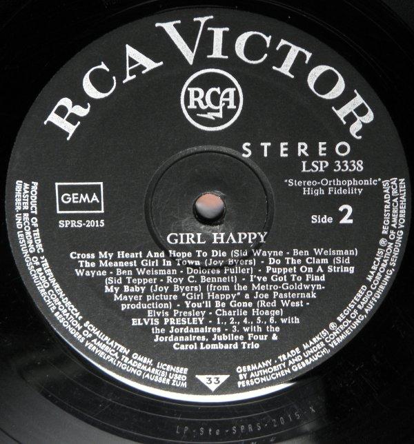 GIRL HAPPY Lsp-3338-423u47