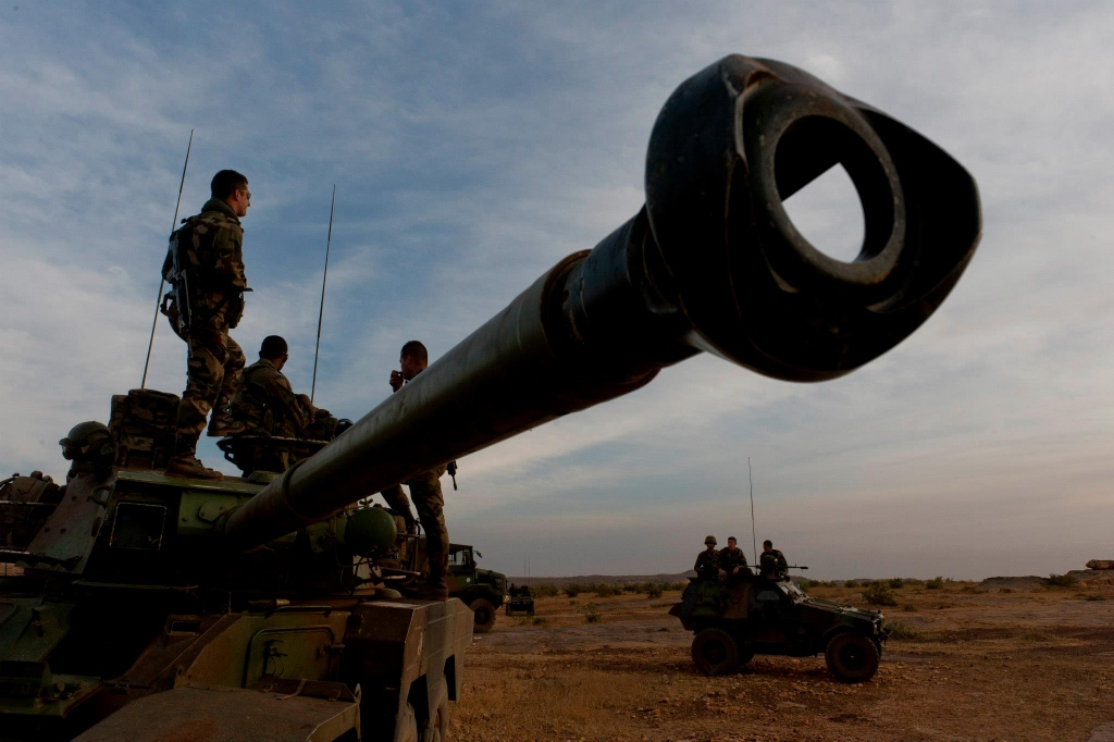 armée de terre Mali95tki9a