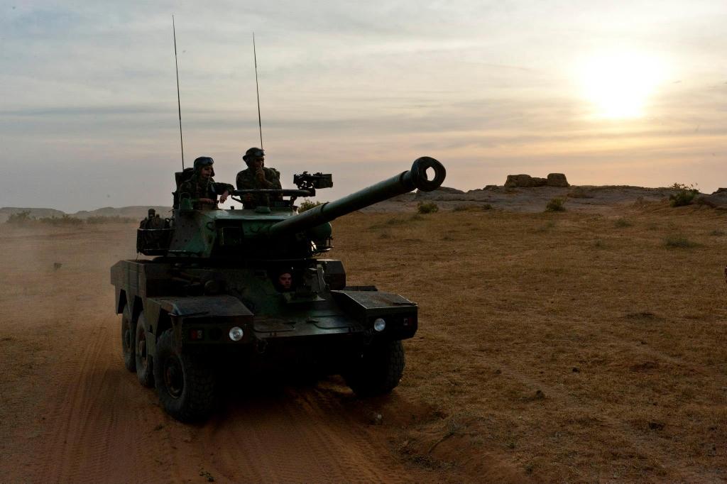 armée de terre Mali96zbeqq