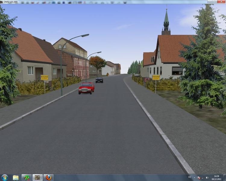 -Bitte Schliessen- [WIP] Neuberg und Umgebung (fiktiv) |  Weiterführung im neuen Omsi-Forum Infos dazu auf Seite 5  - Seite 3 Map50sm752