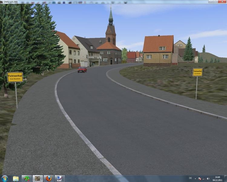 -Bitte Schliessen- [WIP] Neuberg und Umgebung (fiktiv) |  Weiterführung im neuen Omsi-Forum Infos dazu auf Seite 5  - Seite 3 Map51mk7jw