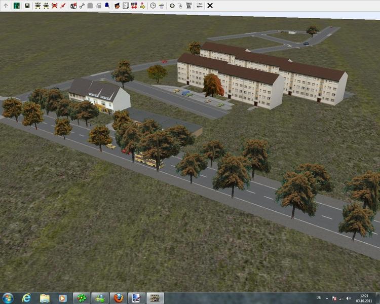 Reale Map Leverkusen im Bau - Seite 3 Maplev22vzew