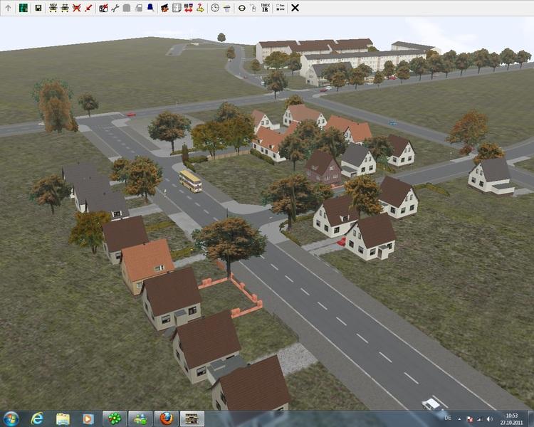 Reale Map Leverkusen im Bau - Seite 4 Maplev31zv3s