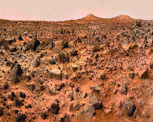 PLANETE I SATELITI - Page 2 Merkur2asy8