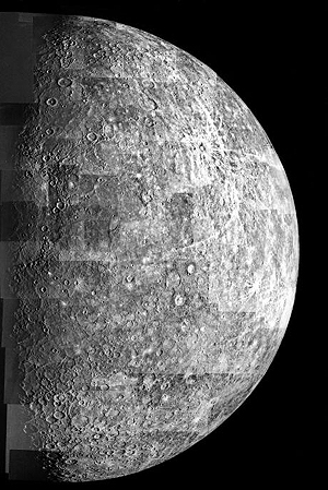 PLANETE I SATELITI - Page 2 Merkurru0t
