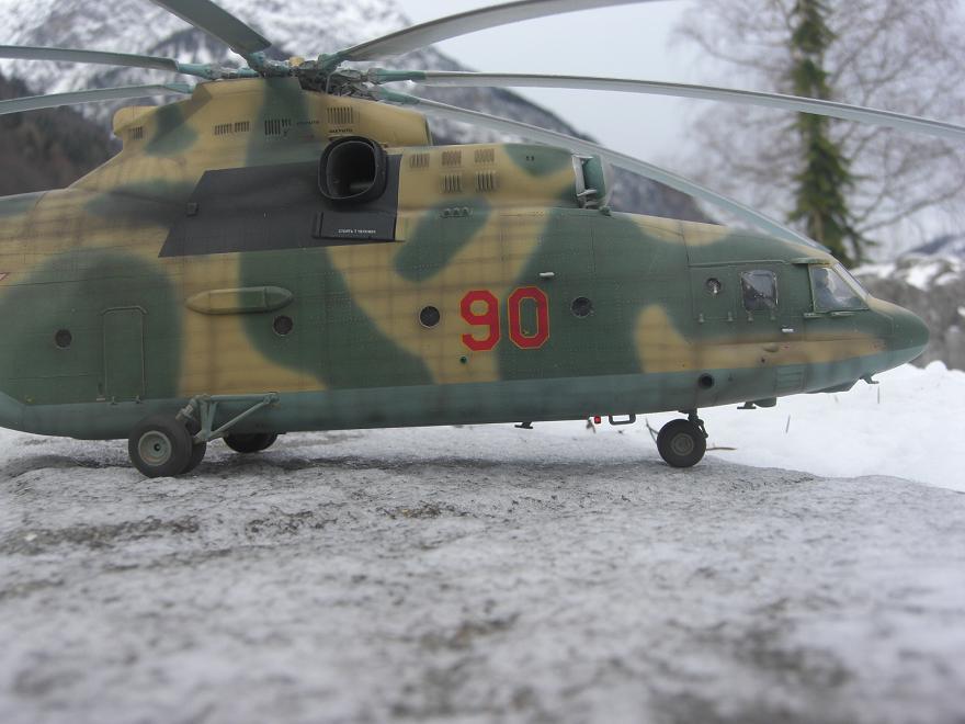 Mi-26 Mi-260119vkh