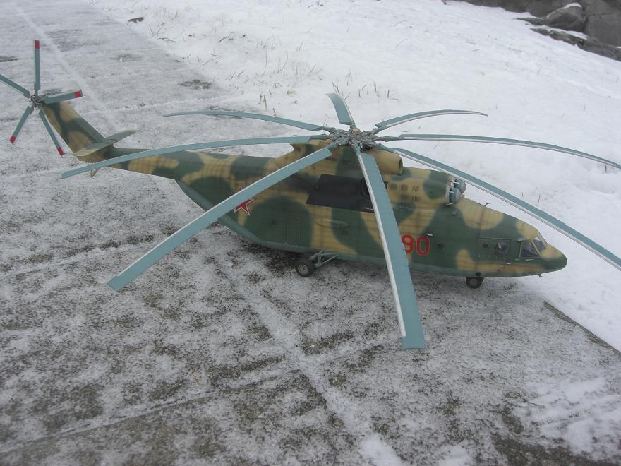 Mi-26 Mi-26016lm23