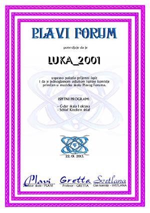 5 - LUKA_2001 Minidiploma-luka_2001hmuoa
