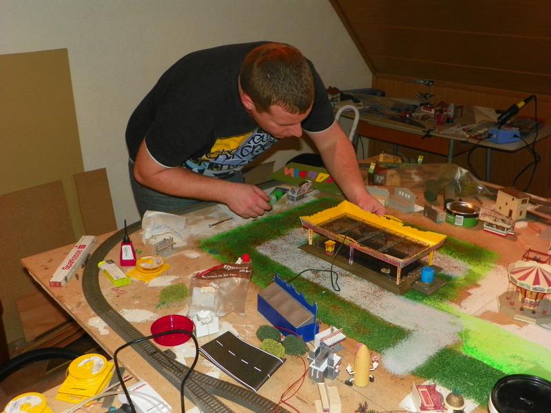 Bilder meiner Modelleisenbahn - Seite 2 Modellbau120113007psuod