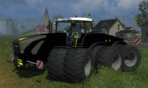 Трактори 2011 - Page 2 Monster7eyr