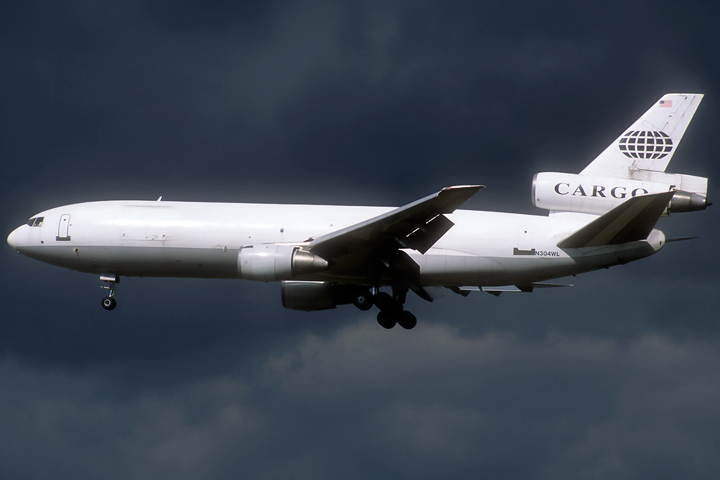 DC-10 in FRA - Page 4 N304wl_19-09-07_ajgkqb