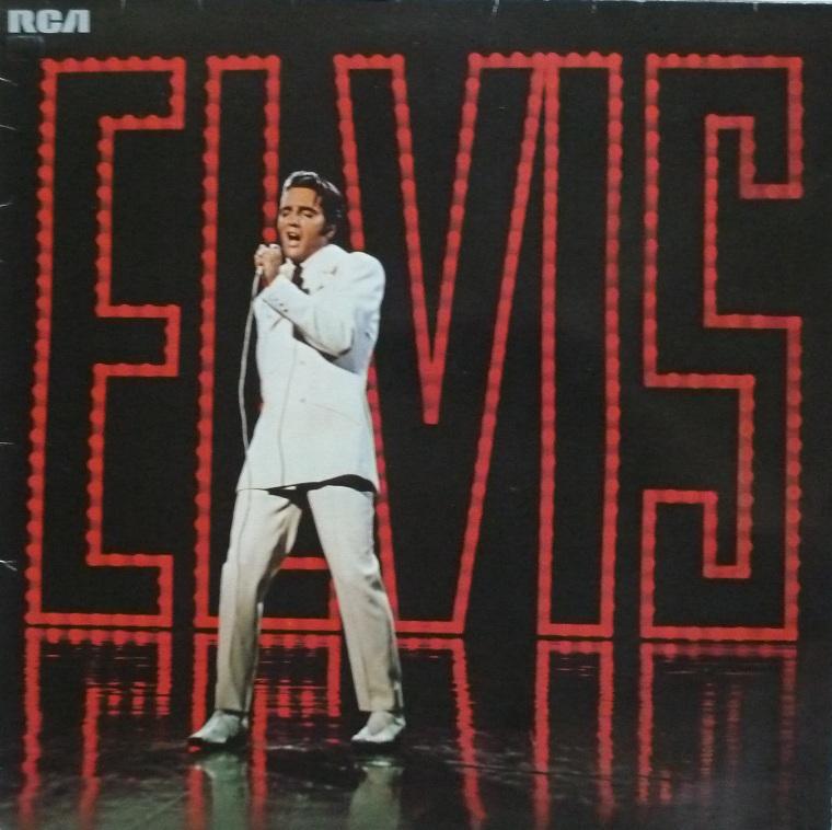 ELVIS (NBC) TV Special Nbc83front3ukh2