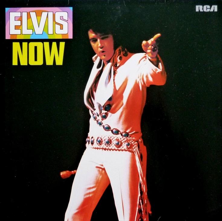 ELVIS NOW Now85frontjabt2
