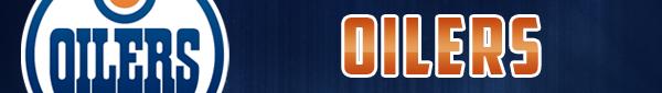 Season 2015/2016 - Seite 9 Oilerskopiet4j2q