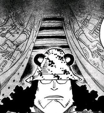 One Piece Kapitel 671 -  Die Gas Gas Frucht - Seite 2 Op485-3uz89y