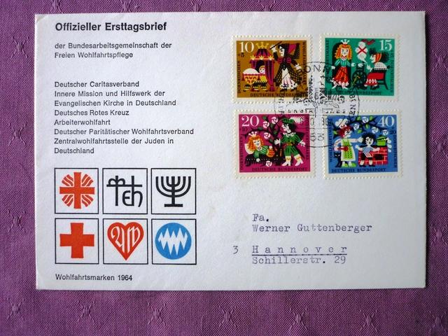 1945 - Hallo Leute, biete Ersttagsbriefe , suche Deutschland bis 1945 P1010626qdkwf