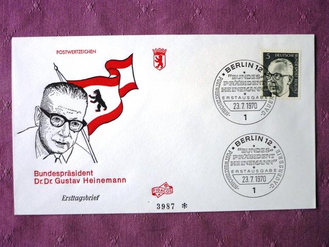 1945 - Hallo Leute, biete Ersttagsbriefe , suche Deutschland bis 1945 P1010627xpkcq