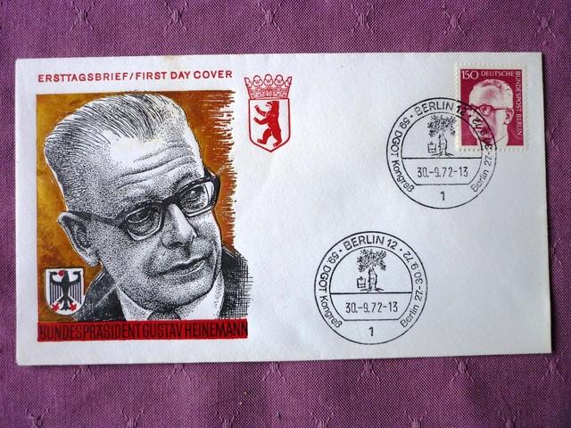 1945 - Hallo Leute, biete Ersttagsbriefe , suche Deutschland bis 1945 P1010628yuk3l