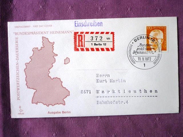 1945 - Hallo Leute, biete Ersttagsbriefe , suche Deutschland bis 1945 P1010632a7j3j